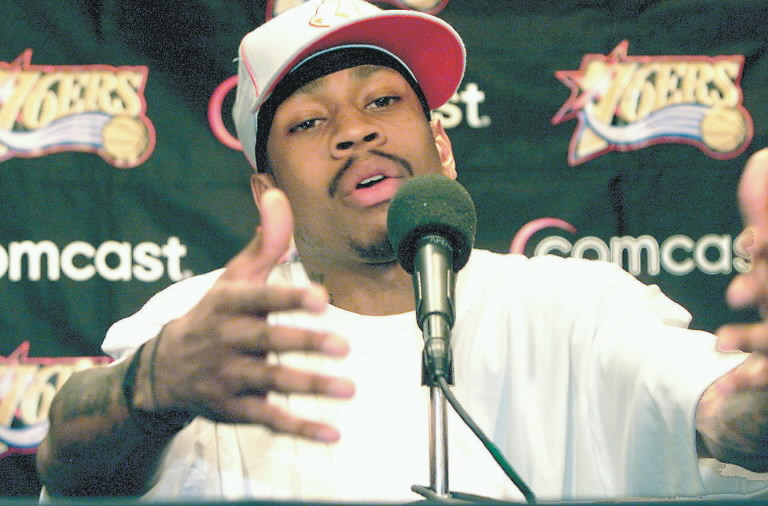 http://greatlakeshoops.files.wordpress.com/2009/12/iverson.jpg